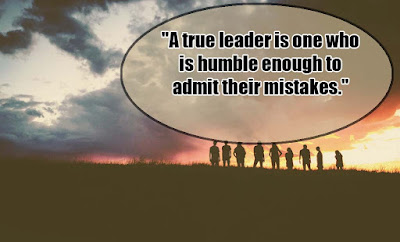 Leadership quotes for work - Leadership quotes about work