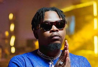 image result for olamide richest nigerian musicians