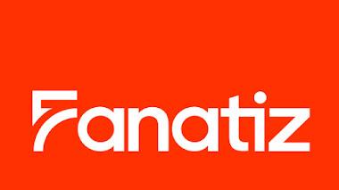 Fanatiz | Canal Roku | Deportes, Televisión en Vivo