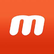 Mobizen Screen Recorder MOD (Premium)