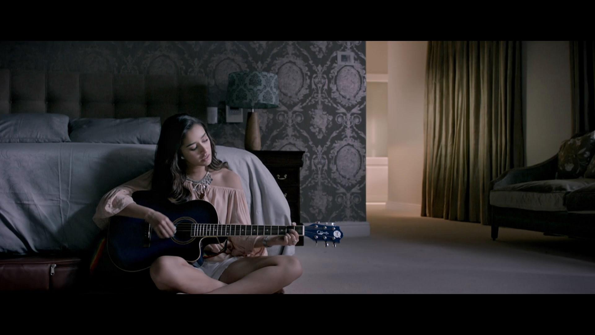 1/2 Novia (2017) 1080p WEB-DL Latino