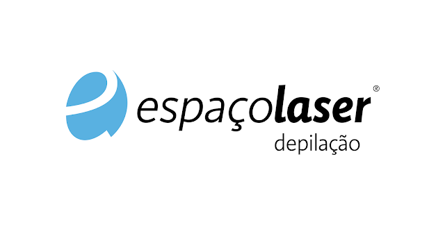 ESPAÇO LASER NETFARMA
