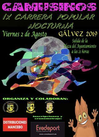 https://www.rockthesport.com/es/evento/viii-carrera-popular-gamusinos-de-galvez-2?auto=1&frm=0&tit=1&men=1&cmp=1