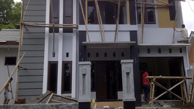 Tips Cara Membuat Rincian Biaya Renovasi Rumah