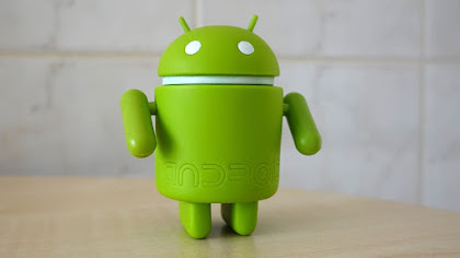 Ofertas en 8 smartphones Android de diferentes gamas