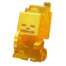 Minecraft Skeleton Chest Series 2 Figure
