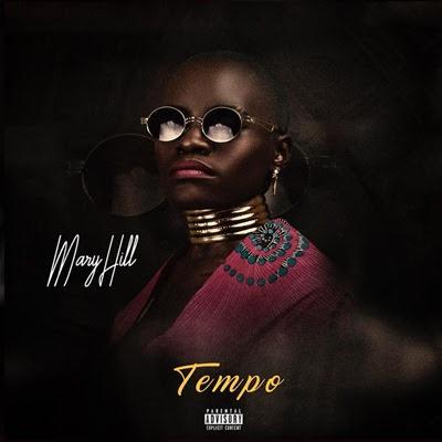 Mary Hill - Tempo