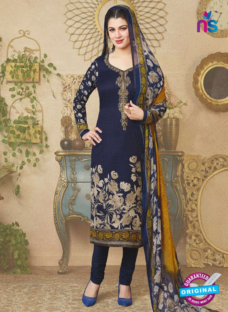 c1a75548f2 Patialas are not only traditional outfits but have a cool comfort quotient  that makes them high in demand