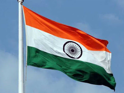 Spotlight : India Joins The Wassenaar Arrangement