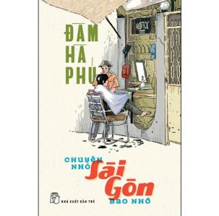 Chuyện Nhỏ Sài Gòn Bao Nhớ ebook PDF EPUB AWZ3 PRC MOBI