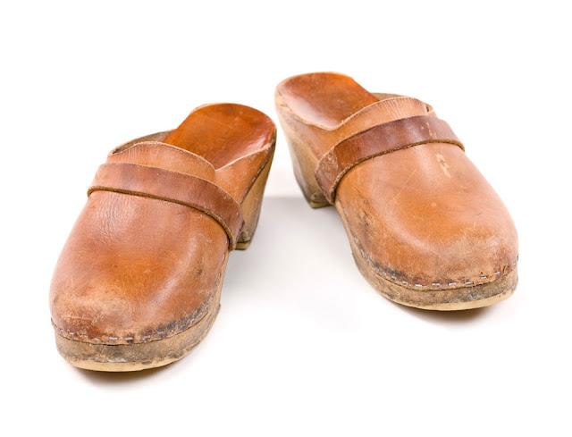 zoccoli-desio