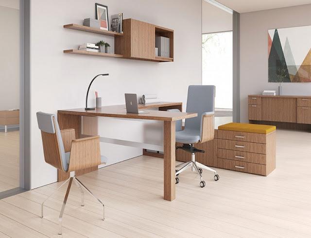 best buy solid oak modern office furniture company