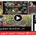 Judgement Announced - Sasikala issue viral memes | TAMIL TODAY CHANNEL