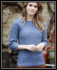 ajurnii-pulover-spicami-dlya-jenschin (14)