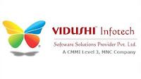 Vidushi-Infotech-walkin-freshers