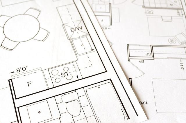 إعلان فرص عمل مهندس معماري في شركة عدل المديرية الجهوية قسنطينة AAdl direction regionale constantine ولاية قسنطينة، أعلنت عن رغبتها في  توظيف 02 مهندس معماري Architecte في إطار عقود الكلاسيكية بعقد محدد المدة CDD