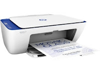 Driver HP Officejet 2622 Baixar Windows, Mac, Linux