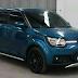 Spesifikasi dan Kelebihan Suzuki Ignis, Mobil SUV Modern