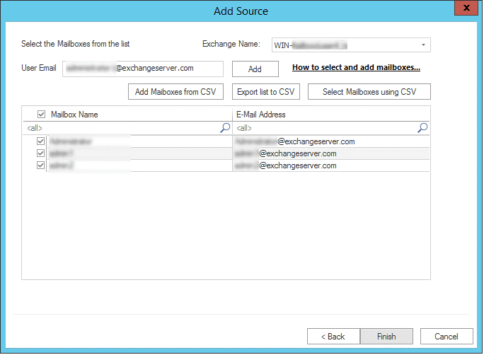 migrate exchange 2013 to office 365 step by step