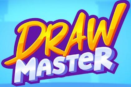 Draw Master Mod Apk Unlimited Money Gratis Download