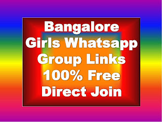 Bangalore Girls Whatsapp Group Links, girls whatsapp group app, girls whatsapp group dp, girls whatsapp group icon, girls whatsapp group Bangalore, girls whatsapp group join, girls whatsapp group join link, girls whatsapp group link, girls whatsapp group link 2020, girls whatsapp group link Bangalore, girls whatsapp group name, whatsapp group links Bangalore,