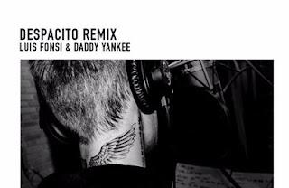 Despacito - Luis Fonsi & Daddy Yankee Feat Justin Bieber