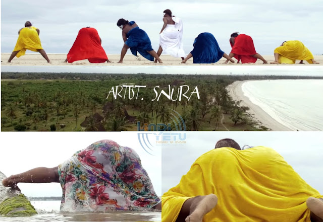 Snura - Chura