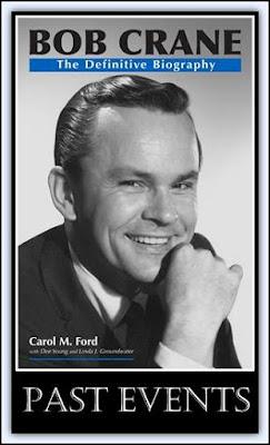 https://www.carolmford.com/p/past-events-bob-crane-biography.html