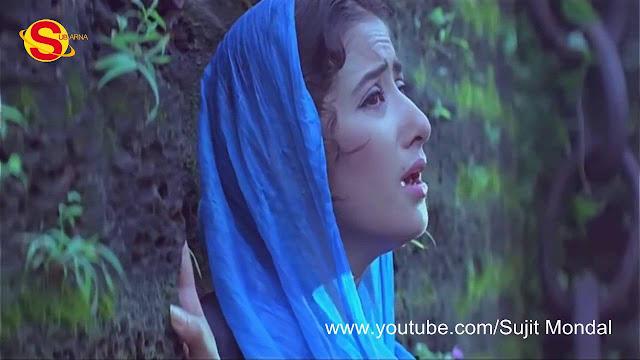 Tu Hi Re - Hariharan, Kavita Krishnamurty In Hindi