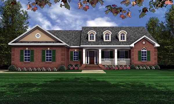 home design europe home design picaso european home design homes utah