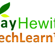 Course Authoring ~ Bay Hewitt Business and Learning Solutions