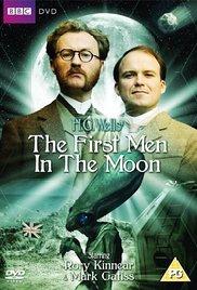 Watch The First Men in the Moon Online Free 2010 Putlocker