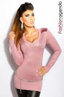 pulover-dama-ieftin-online15