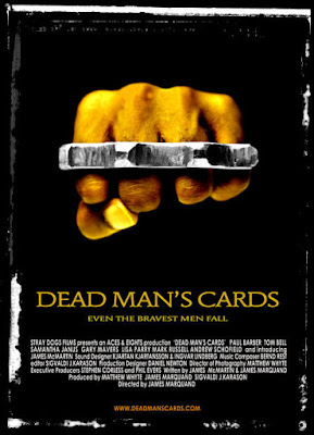 Dead Mans Cards 2006 Dual Audio Hindi 480p WEB-DL 280mb