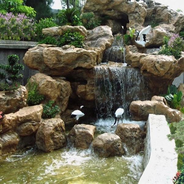 Escultores de guatemala venta y fabricasion de esculturas for Disenos de fuentes y cascadas