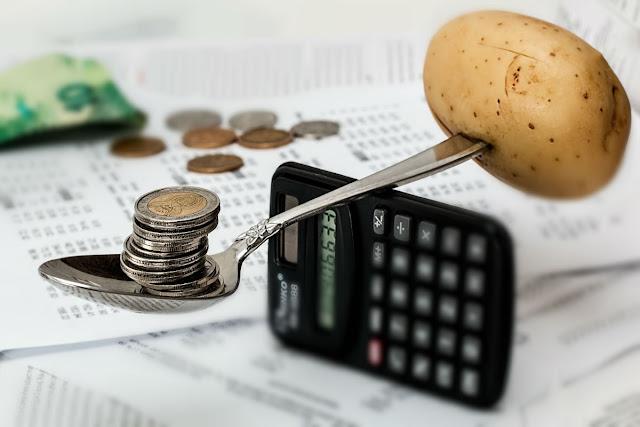 Düşük Bütçeyle Yapılacak İşler