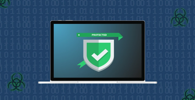 Free Download: Get Top Antivirus for PC 2018 For Free