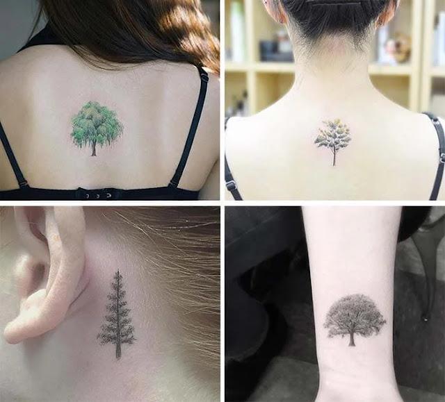 https://www.tattoodeepink.com/2019/10/tree-tattoo-body.html