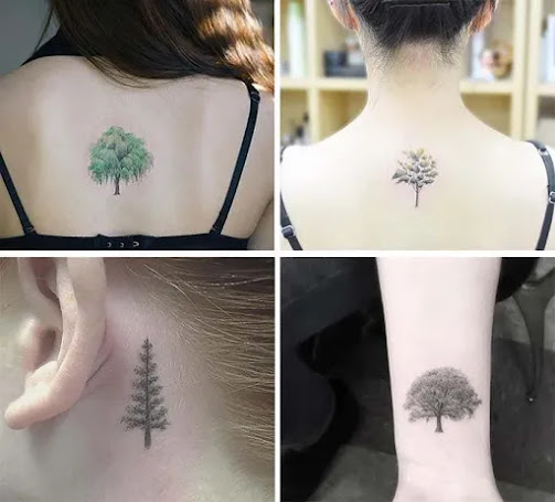 https://www.tattoodeepink.com/2019/10/tree-tattoo-body.html