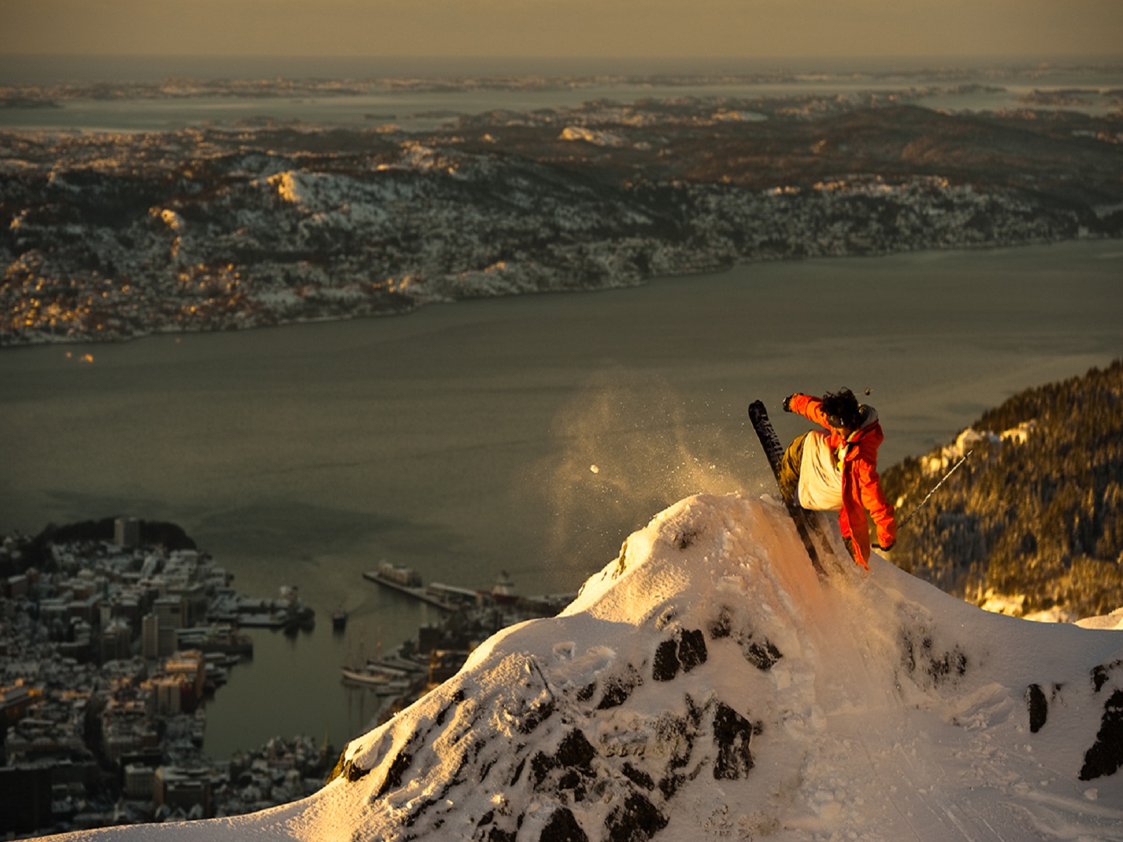 Extreme Hd Wallpapers: HD Sport Wallpapers: Extreme Sports