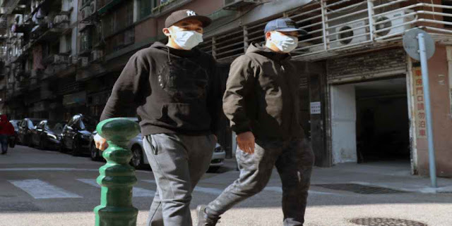 How Smart Cities Can Defend Against Pandemics?