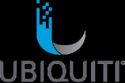 Menjalankan Ubnt Discovery di Ubuntu