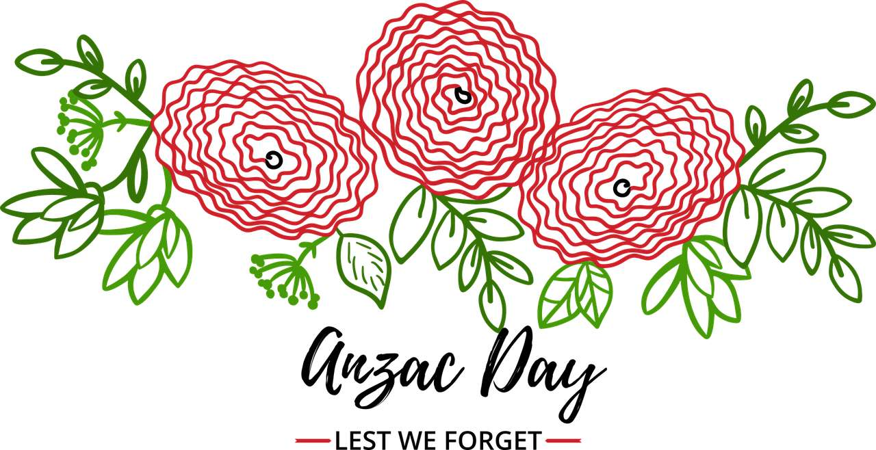 Anzac Day Wishes Awesome Images, Pictures, Photos, Wallpapers