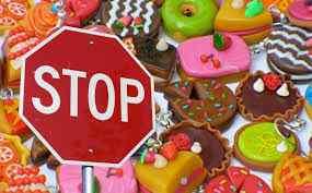 5 Penyebab Naiknya Berat Badan yang Harus Anda Ketahui