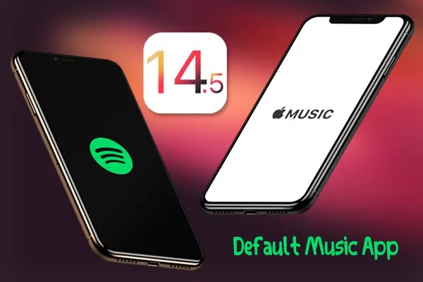 https://www.arbandr.com/2021/02/iOS14.5-lets-you-set-spotify-as-default-Music-App-on-iPhone.html