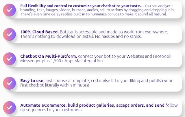 BotStar review,BotStar,BotStar bonus,BotStar coupon code,BotStar discount,BotStar chatbot,Botstar list building ,BotStar templates,BotStar launch,BotStar update,BotStar download,BotStar discounts,BotStar coupons