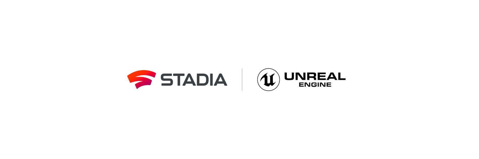 Unreal Engine Support for Stadia Now Available Image