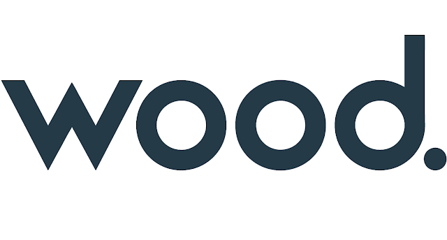 Jobs in Duqm- Commissioning and Start-up Manager at Wood