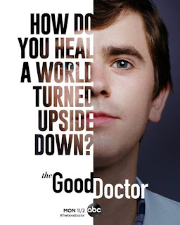 The Good Doctor Temporada 4
