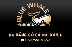 Nhà Hàng Cá Voi Xanh - Bluewhale